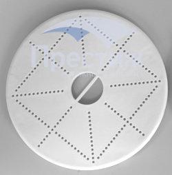 Платформа под люстру универсальная (вид 3)