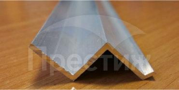 Натяжной потолок-до обоев- или после? | Идеи для ремонта